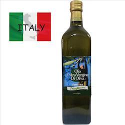 噶蘭堤諾純處女橄欖油/1公升