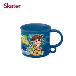 任-Skater吊掛式漱口杯-玩具總動員(藍)