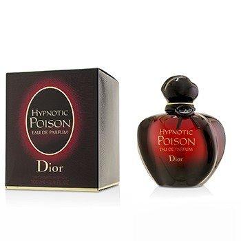 Christian Dior 迪奧 Hypnotic Poison 紅毒藥香水 100ml/3.4oz - 香水