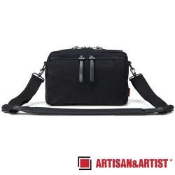 ARTISAN  ARTIST 雙層帆布相機包 ACAM-1100