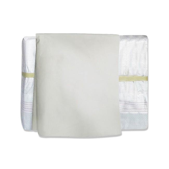 紅龍大白垃圾袋(超特大96*110cm約196張約25公斤)/袋