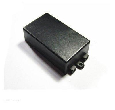 【TNA168賣場】萬用盒 模組外殼 65*38*22MM外殼 盒子