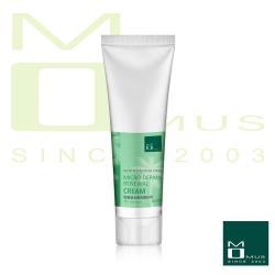 任-MOMUS 微晶拋光角質磨砂膏-臉部用 100 ml