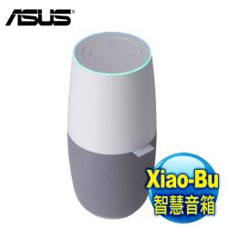 ASUS 華碩 Smart Speaker (Xiao-Bu) 智慧音箱 AI800M PRO