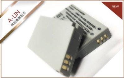 CANON NB5L鋰電池 PowerShot SD700 IS SD800 IS SD900 IXUS 860IS