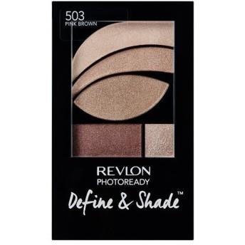 レブロン フォトレディ ディファイン&シェード 503 ( 2.8g )/ レブロン(REVLON)