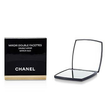 Chanel 香奈兒 香奈兒兩用巧妝鏡 - - 美容工具