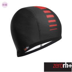 ZeroRH+ 義大利LOGO THERMO 專業刷毛小帽 / 頭巾 / 導汗帽 ICX9110
