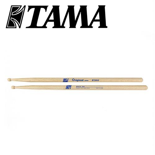TAMA O214-B OAK 日本橡木鼓棒【敦煌樂器】