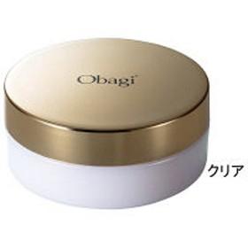 Obagi(オバジ) クリアフェイスパウダー 10g ロート製薬