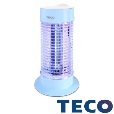 TECO東元 捕蚊燈 XYFYK151
