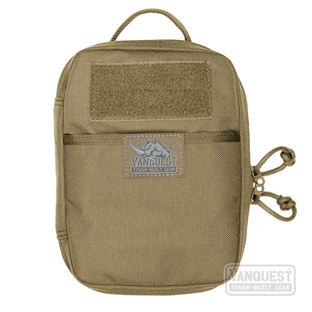 軍規 戰術 生存 戶外 休閒 登山 露營 萬用工具袋EDCM-HUSKY -中