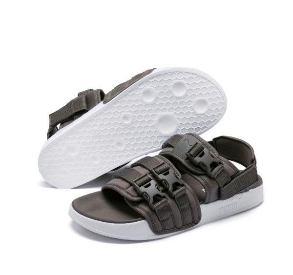 全新公司貨 門市販售品質n完整鞋盒 請安心選購nn下單前可先詢問商品是否尚有您要購買的尺碼現貨唷!