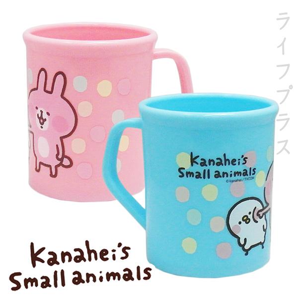 卡娜赫拉的小動物-PP圓筒水杯