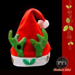 ◎今年耶誕派對來個超可愛聖誕歡樂造型聖誕帽吧|◎小朋友戴起來一定超級開心|◎大人戴上也一定大大增添歡樂氣氛!品牌:摩達客類型:頭飾組裝方式:不需組裝入數:1尺寸(長x寬)(cm):帽圍約53cm/帽高