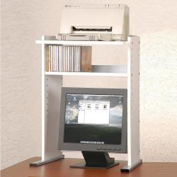 《CB》本棚40CM寬桌上型機能置物架