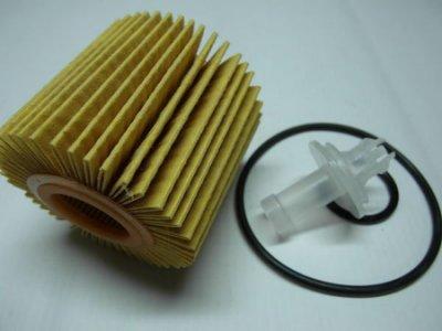 938嚴選 副廠 紙製 機油芯濾芯 RX450 RX350 ES350 PREVIA SIENNA CAMRY