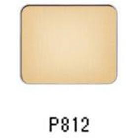 シュウウエムラ プレストアイシャドー(レフィル)<P> P812