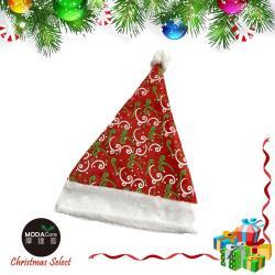◎今年耶誕派對來個超可愛聖誕歡樂造型聖誕帽吧|◎小朋友戴起來一定超級開心|◎大人戴上也一定大大增添歡樂氣氛!品牌:摩達客類型:頭飾組裝方式:不需組裝入數:1尺寸(長x寬)(cm):帽圍約58cm/帽高