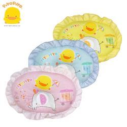 黃色小鴨 Piyo Piyo -護頭枕