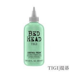 【TIGI提碁】曲直髮凍250ml
