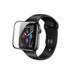 NILLKIN Apple Watch S4 (40mm) 3D AW+ 滿版玻璃貼