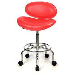 aaronation 愛倫國度 - 小吧系列吧台椅 100% 台灣製造YD-T307-3-八色可選