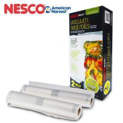美國 NESCO 真空包裝袋 大 捲裝二入 VS-04R