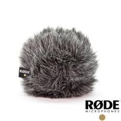 RODE NT5/NT55/NT6 麥克風防風罩 WS8