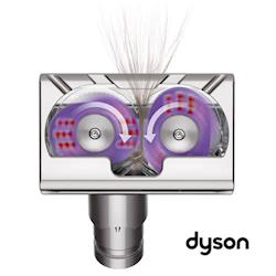 Dyson戴森無纏結毛刷吸頭