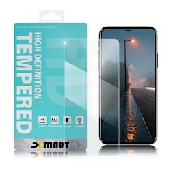 XM Apple iPhone 7 / iPhone 8 4.7吋 薄型 9H 玻璃保護貼-非滿版