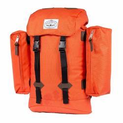 Poler Stuff RUCKSACK 可拆式旅行後背包 (17L) (橙橘)