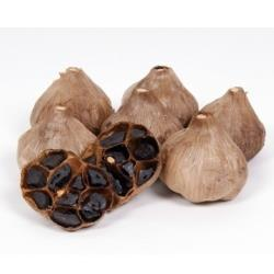 【剝開即食】BLACK GARLIC養生特級黑蒜頭經濟包(250g)10包