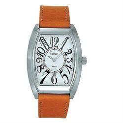 萬寶鐘錶 手錶/腕錶 都會時尚系列酒桶形腕錶 HA7108-1P
