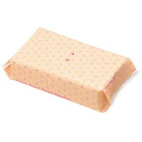 アスクル ペーパータオル リサイクル (FSC認証紙) 中判・シングル 1箱(30個)