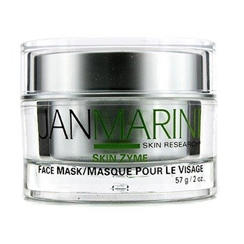 Jan Marini 木瓜酵素面膜 Skin Zyme Papaya Mask 60ml/2oz - 面膜
