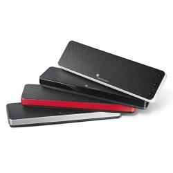 soundmatters DASH 7 超薄型Hi-Fi藍牙喇叭