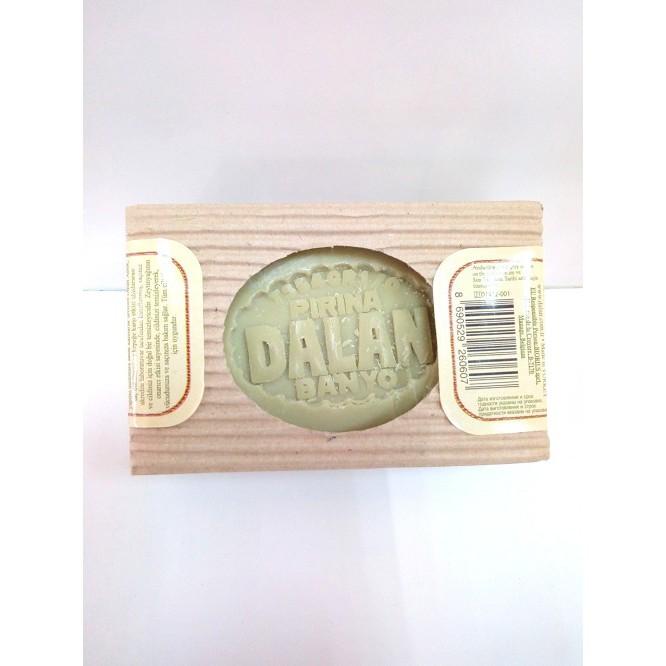 Dalan~橄欖油傳統手工皂170公克/塊 ×6入~特惠中~