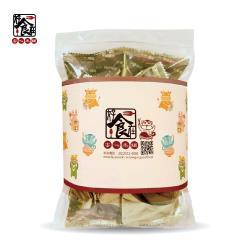 【好食在安心本舖】水果酵素梅(70g/包)x3包