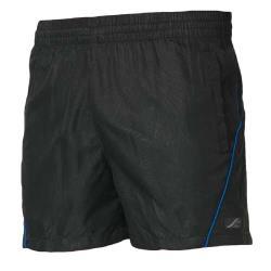 SAIN SOU運動短褲T23801-05