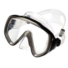 AQUATEC大視野潛水面鏡 MK-500