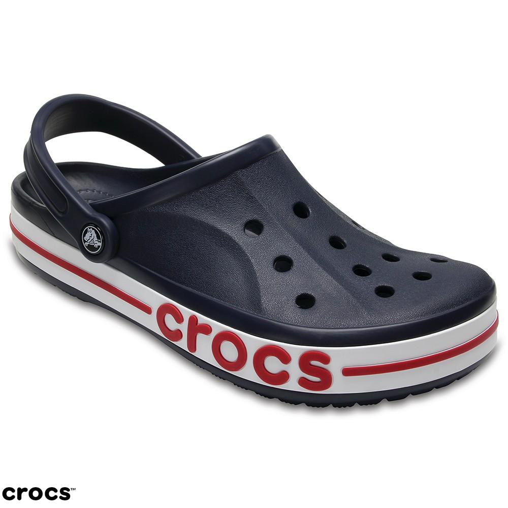 Crocs卡駱馳 (中性鞋) Baya 克駱格 -205089-4CC