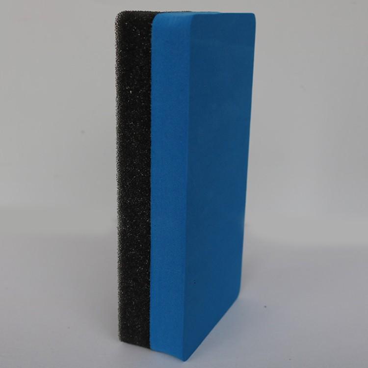 海綿板擦 白板擦 黑板擦