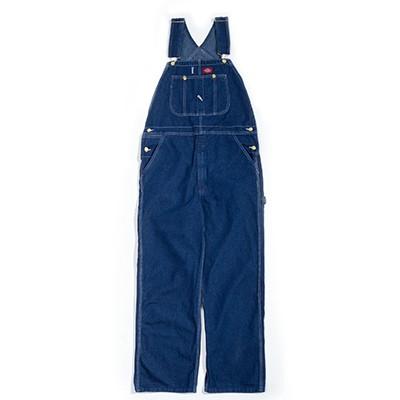 材質成分: 棉+聚酯纖維類型: 吊帶褲貨號: DB100 RNB品牌: DICKIES主要颜色: 深藍色*重要*下標前請先詢問現貨 *本賣場商品皆為100%正品**商品皆為美版, 尺寸會偏大, 下標前