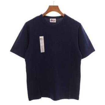 WHO's MAKING / フーズメイキング Tシャツ・カットソー メンズ