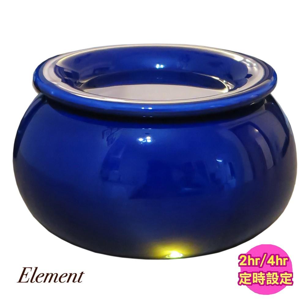 【ELEMENT】定時恆溫擴香石 湛藍(定時恆溫擴香石)