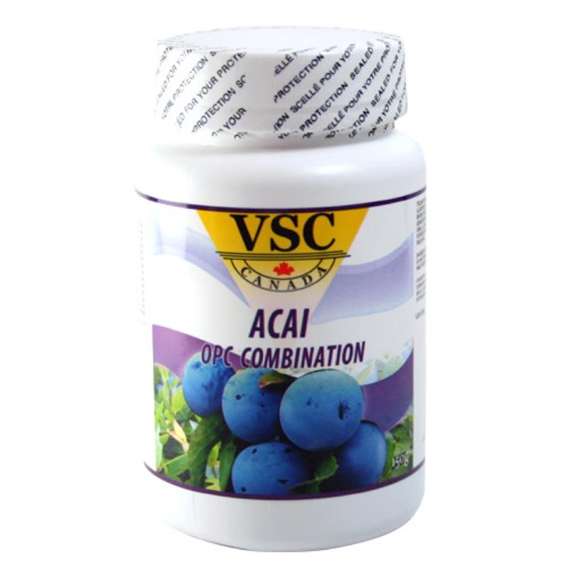 OPC白藜蘆醇 150g