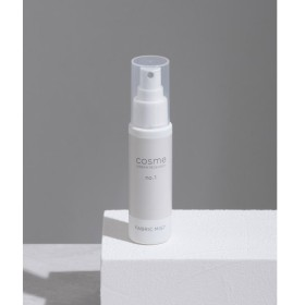 URBAN RESEARCH / アーバンリサーチ COSME URBANRESEARCH ファブリックミスト50ml no.1