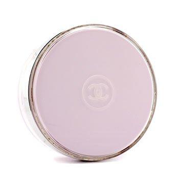 Chanel 香奈兒 CHANCE柔膚乳霜 200ml/7oz - 身體乳霜/潤膚霜