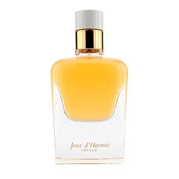 Hermes 愛馬仕 Jour D'Hermes Absolu 愛馬仕之光 - 純香淡香精 可補充裝 85ml/2.87oz - 香水